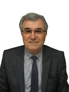 Pierre Ballesio - Saint Symphorien